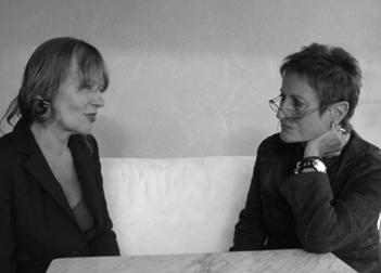 Konfliktmanagement & Mediation Dr. Karin Reischauer